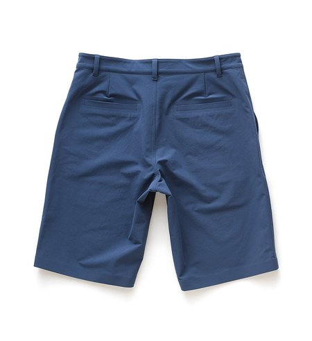 ONU Stretch Shorts