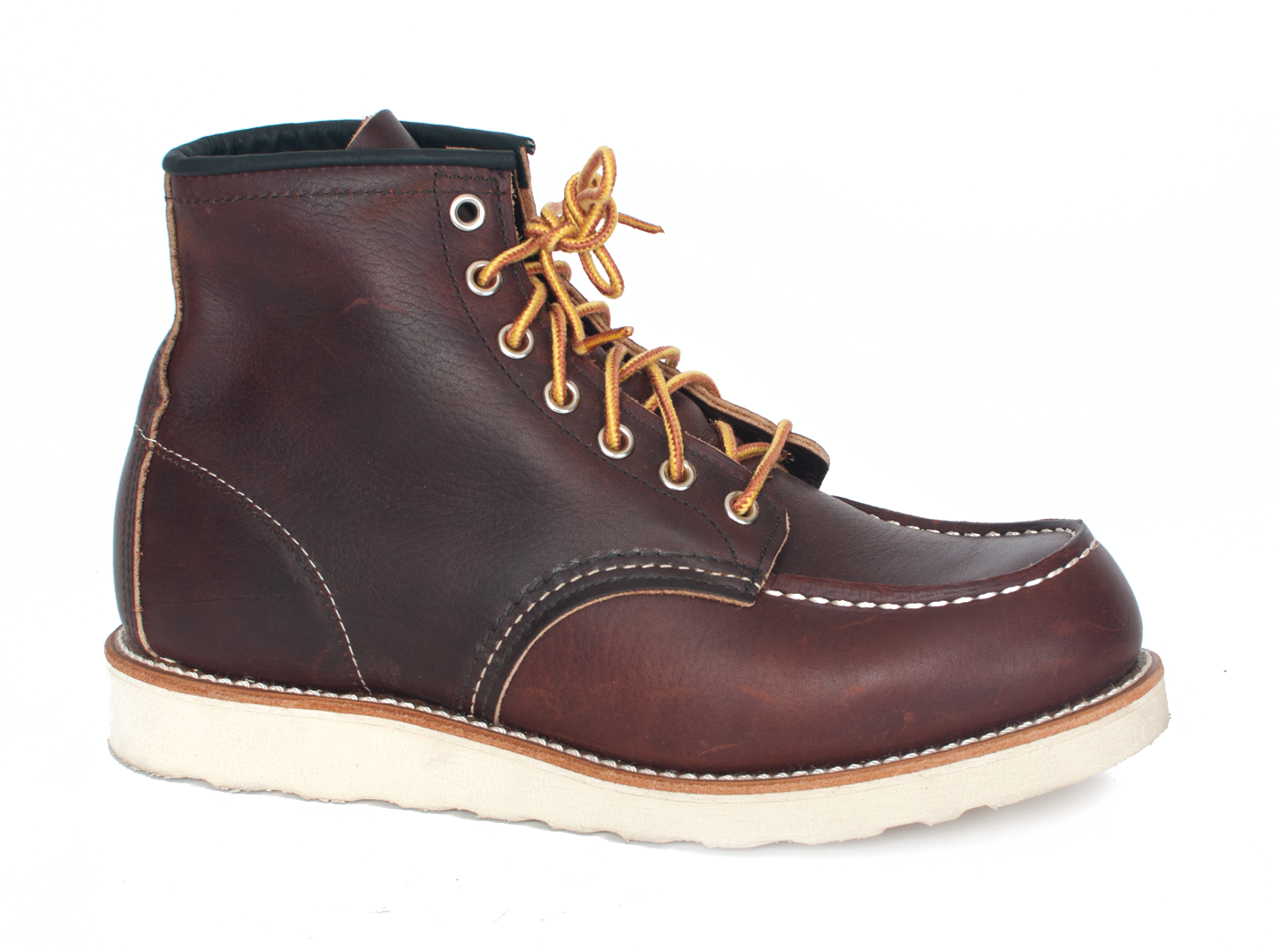 Red Wing Shoes Portland