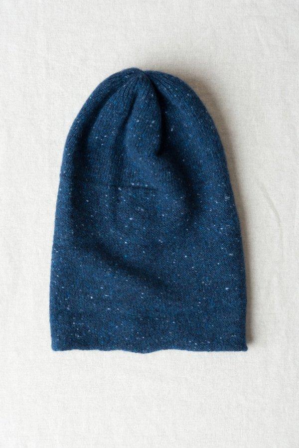 288d7d1e685 A Kind of Guise Onin Hat