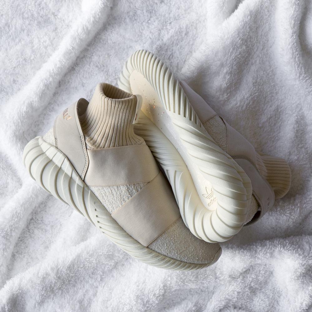 Adidas Consortium Women's Sneaker Exchange