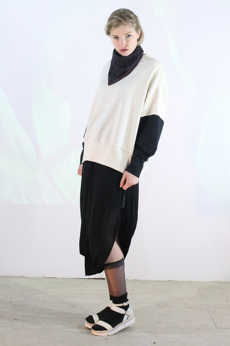 House of 950 orca sweat