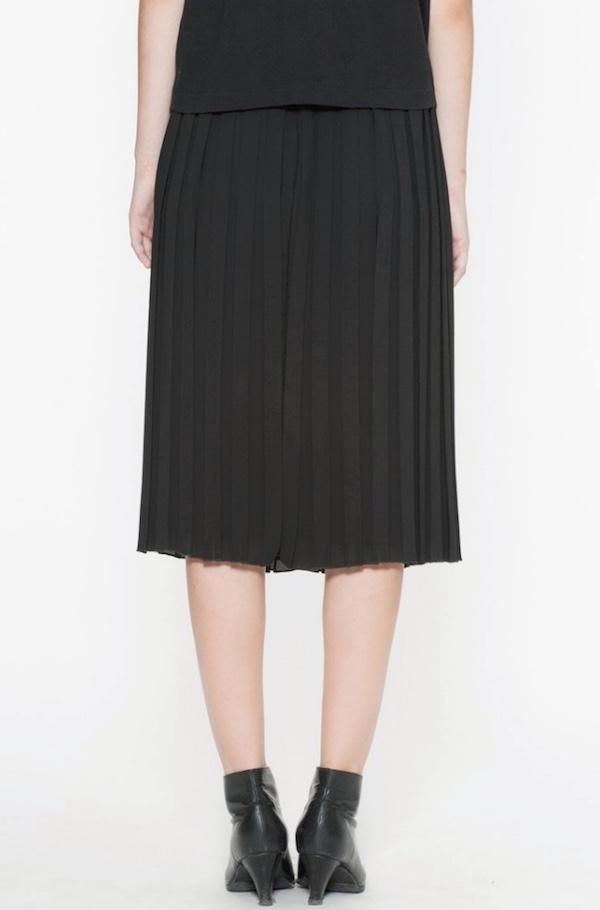 Valérie Dumaine Airell Skirt
