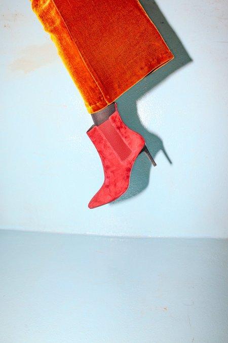Kitten-heel-ankle-boots-20171005221956