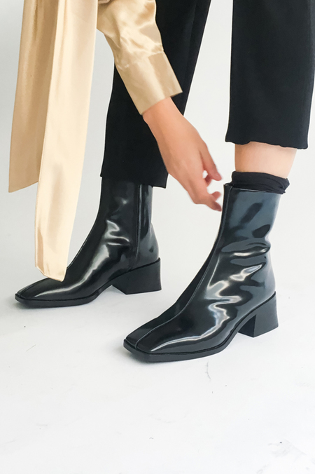 Patent-leather-boots-20171005224057