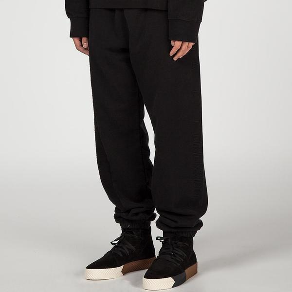 6446283e9bc5 Adidas Originals by Alexander Wang Inout Jogger II - Black. sold out. Adidas