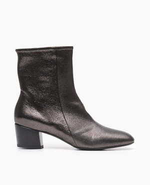 Coclico Cally Boot