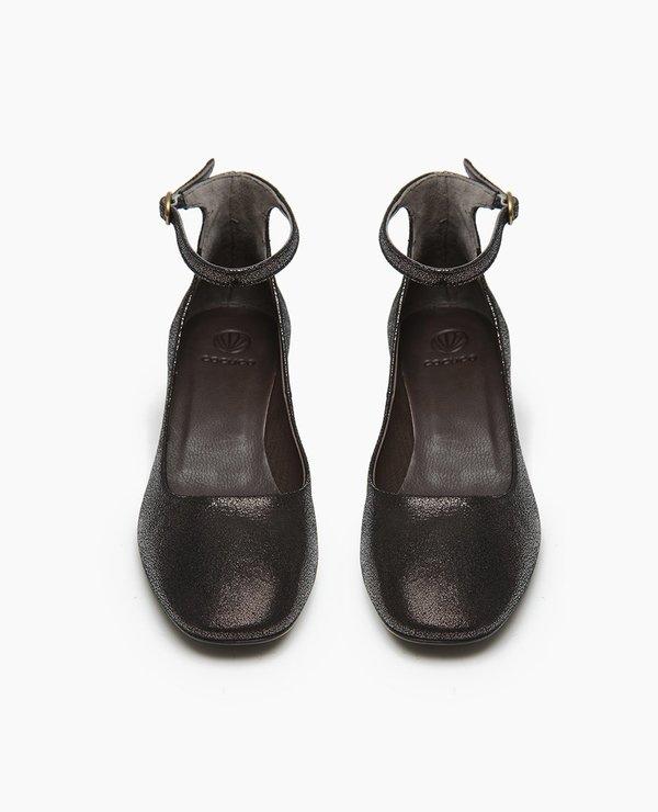 Coclico Creed Heel