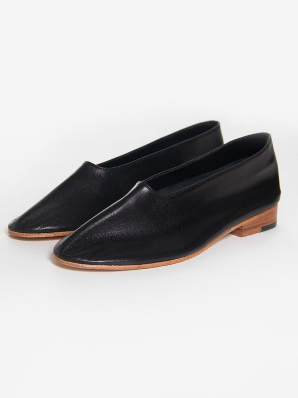 Martiniano Shoes Sale