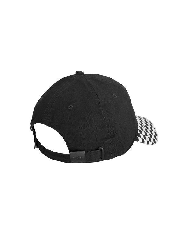 215382b7cd8f75 Vans Vault Vans x Karl Lagerfeld Dugout Hat | Garmentory