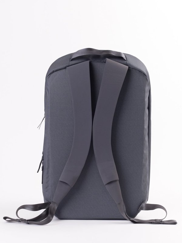 Arc'teryx Veilance Nomin Pack Revised Ash
