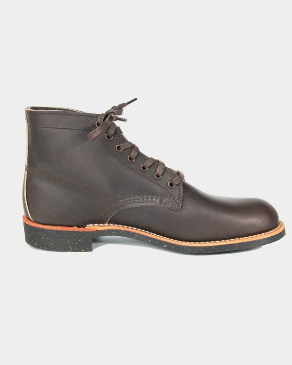 Men's Red Wing Shoes 8061 Merchant Boot