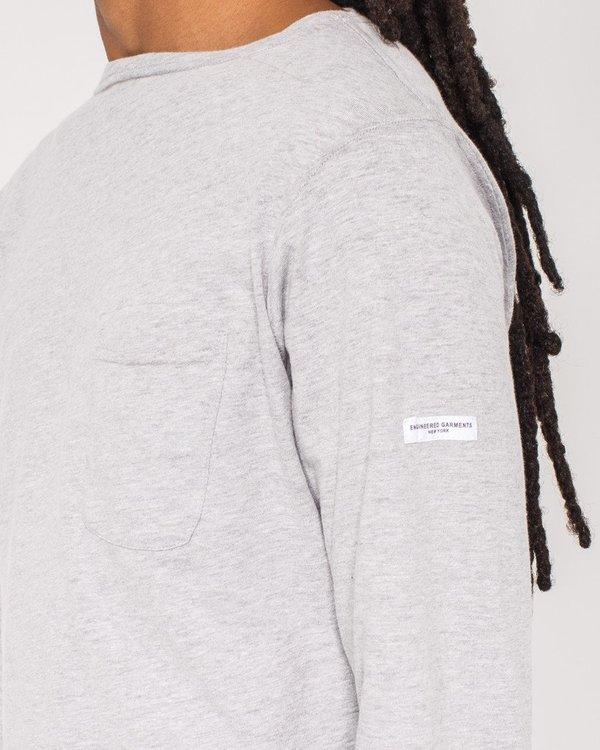 Men's Engineered Garments Bask Shirt