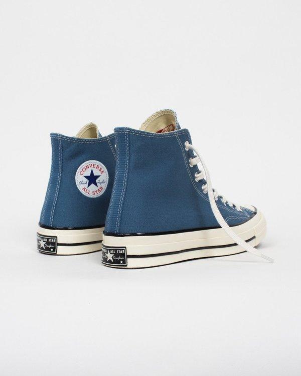 Men's Converse Chuck Taylor All Star '70s Hi Sneakers
