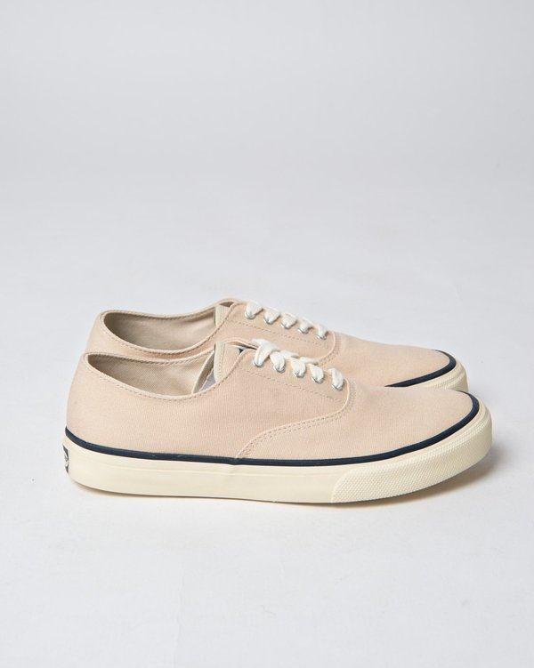 Sperry CVO Canvas Sneaker