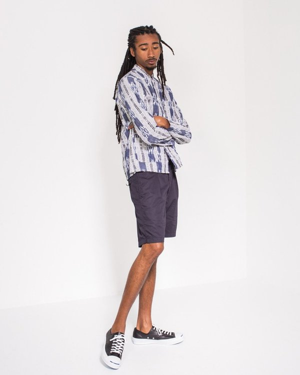 Men's Engineered Garments Dayton Shirt