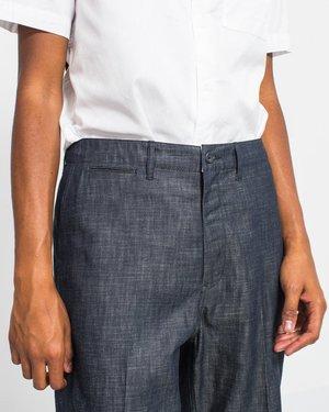 Kuro Denim Trousers