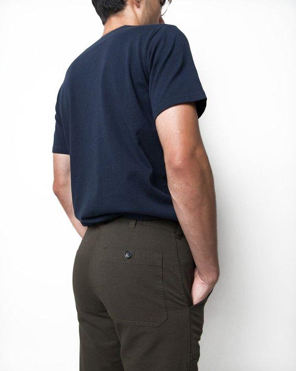 Vetra Fatigue Pants