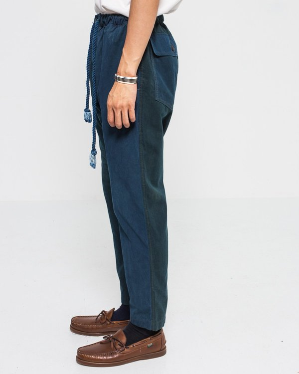 Dr. Collectors USMC Dropcrotch Pant