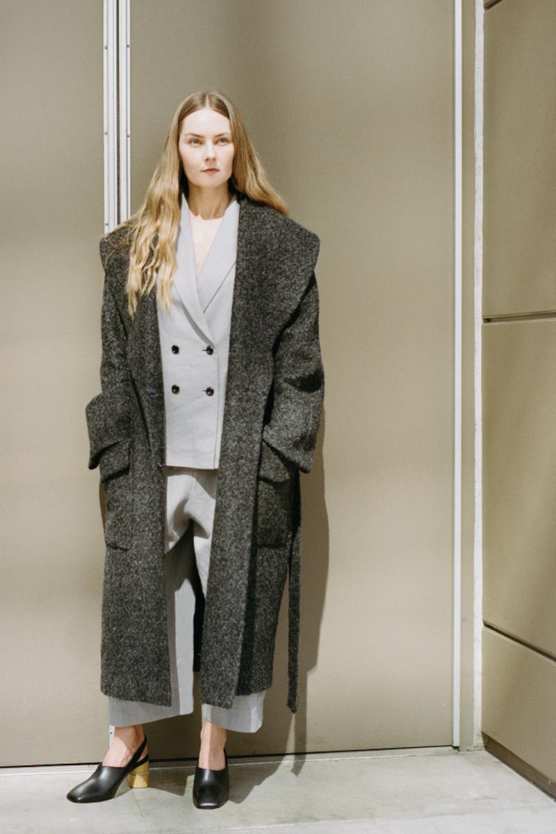 The-quality-coat--20171013041833