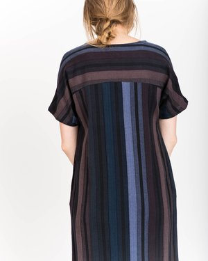 Ace & Jig Liberty Dress in Bewitched