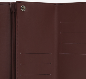 PB 0110 CM28 Wine Wallet