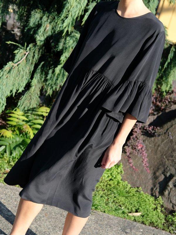 Correll Correll Coco Dress Long