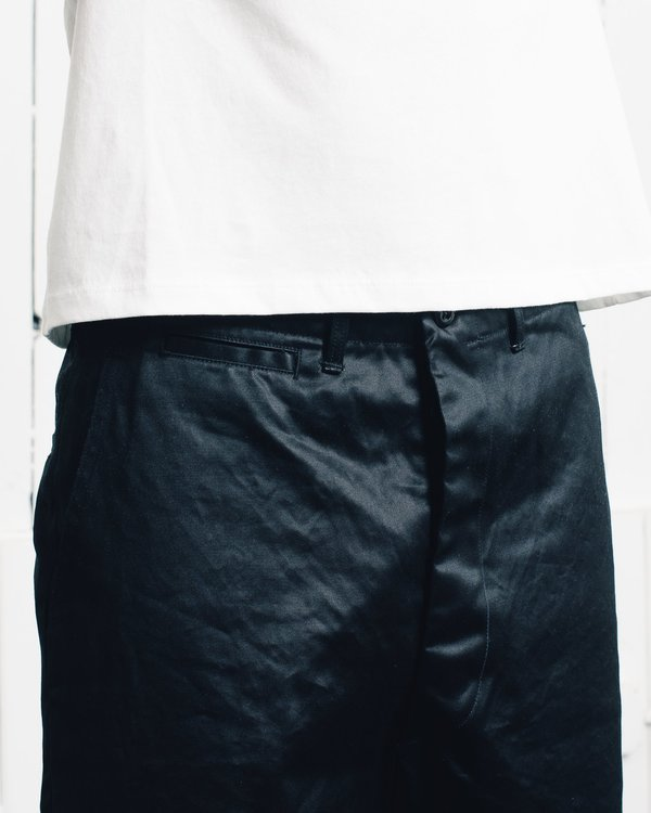 OrSlow Vintage Fit Military Chino