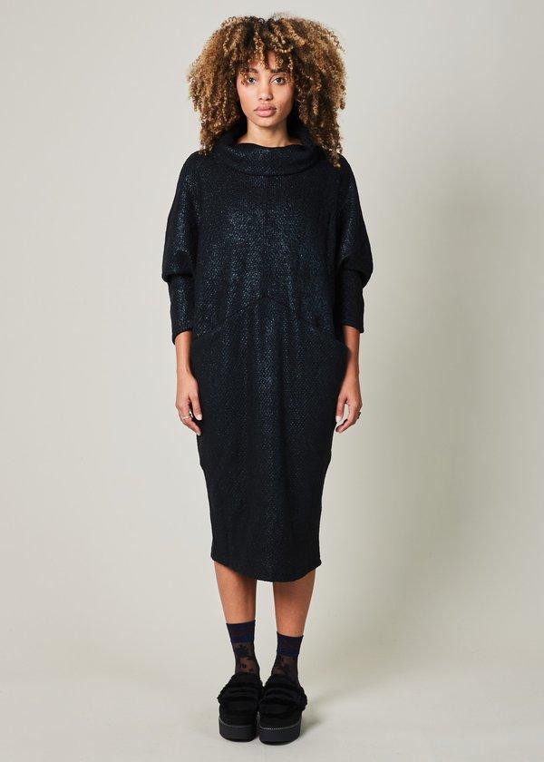 Ayrtight Quincy Dress