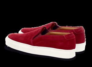 OneGround Footwear Walt Slip On