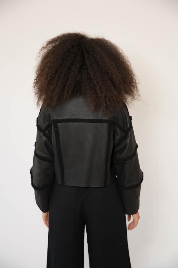 Rachel Comey New Mavis Jacket