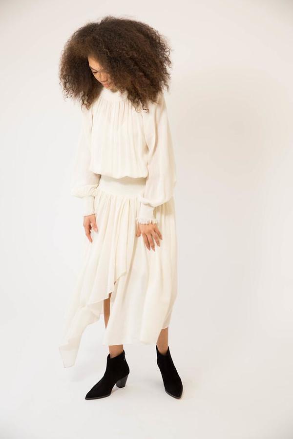 Rachel Comey Renew Dress
