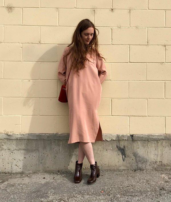 Priory Isa dress