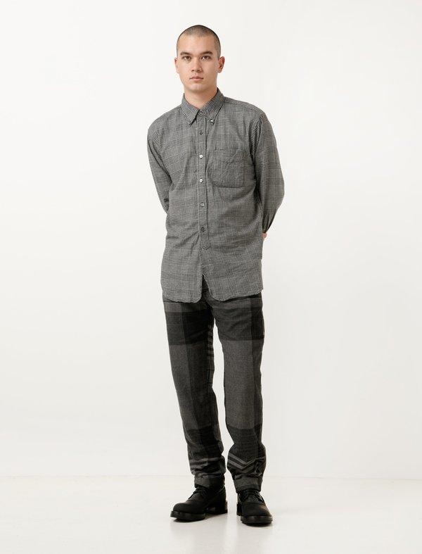 engineered garments sale engineered garments andover pant