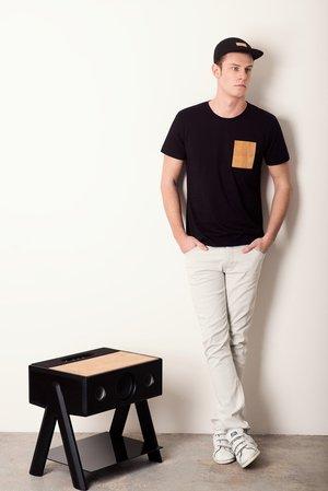 Basus The Concept Box
