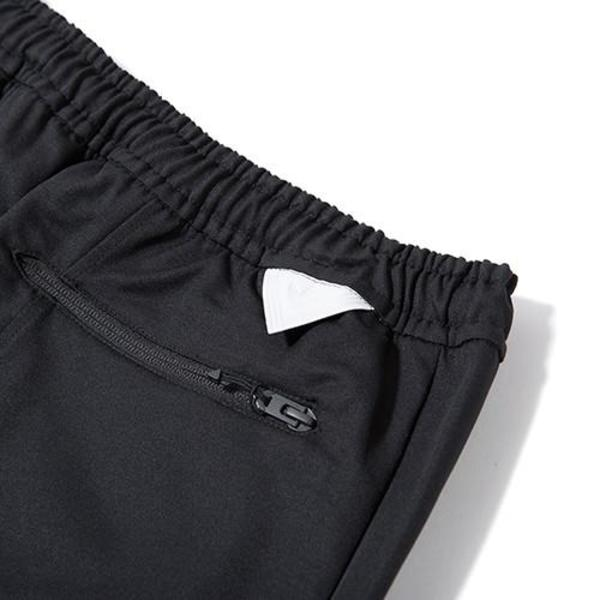 Adidas Originals by White Mountaineering Sarouel Pant - Black