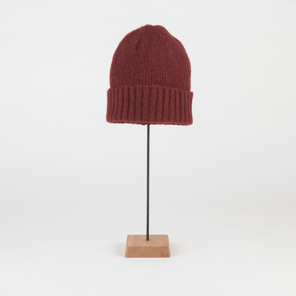 Howlin' King Jammy Hat in Old Copper