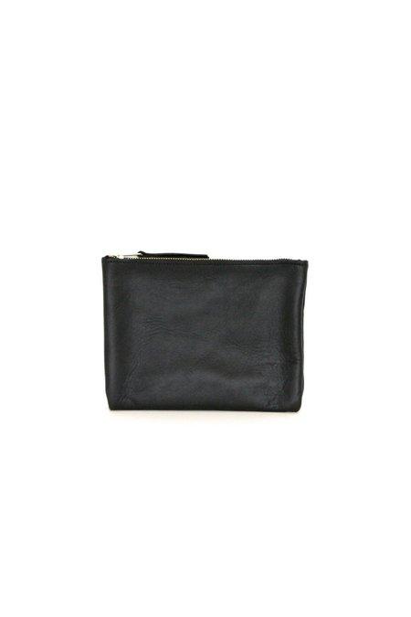 ARA Handbags Clutch No. 1