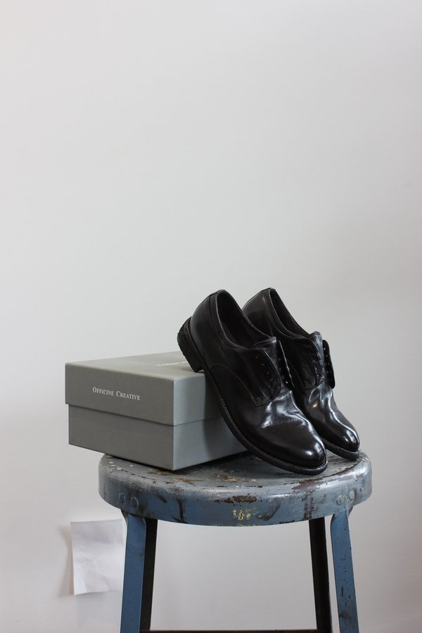 Officine Creative Lexikon Shoe