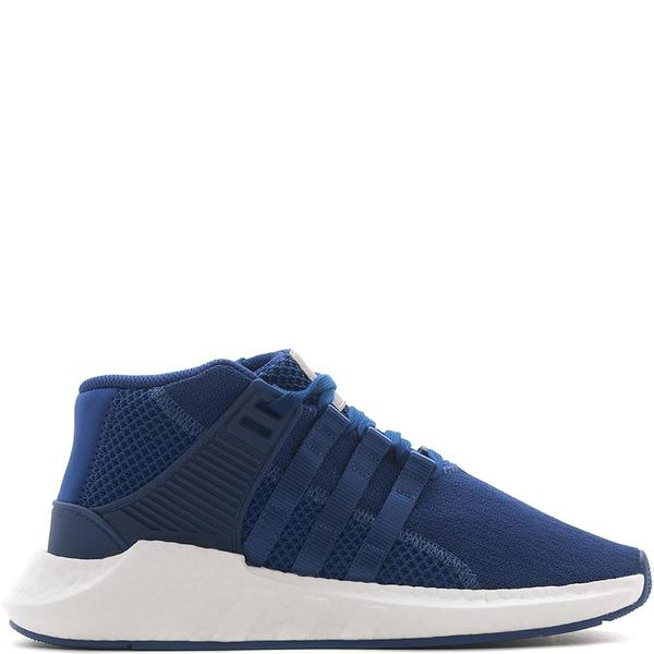 c3416c4ecaba3 ADIDAS ORIGINALS BY MASTERMIND WORLD EQT SUPPORT 93 17   MYSTERY INK. sold  out. Adidas
