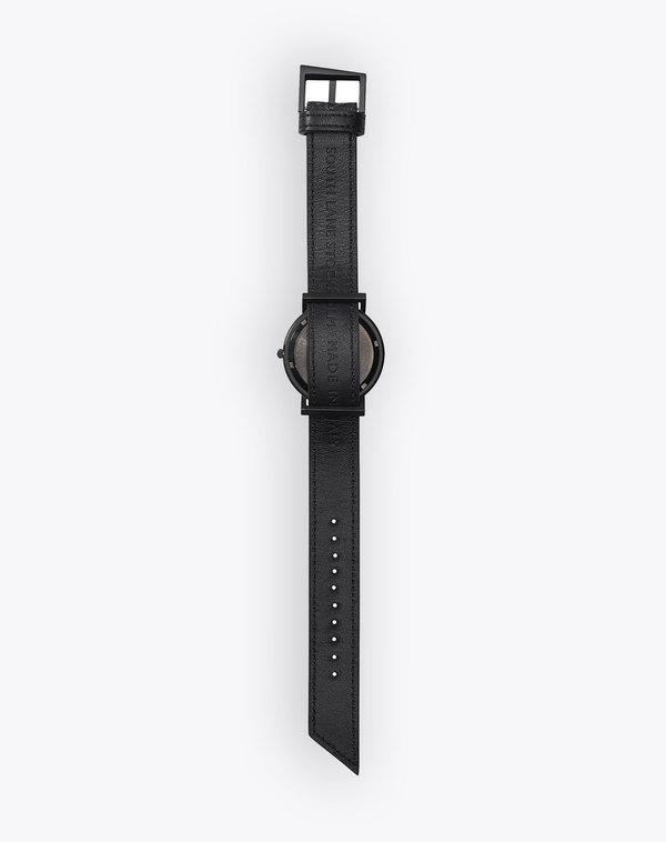 Unisex South Lane Avant Surface Watch