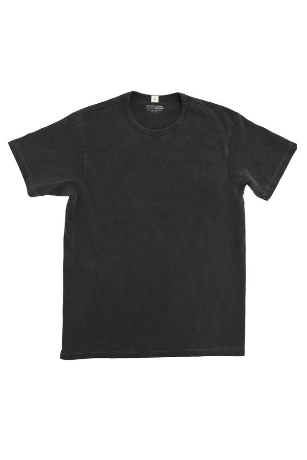 Lady White Co. Two Pack T-Shirts - Grindle Wash