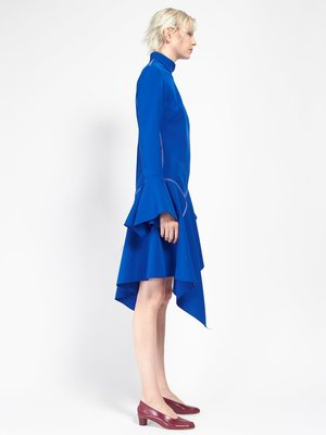 Paper London Rufus Dress