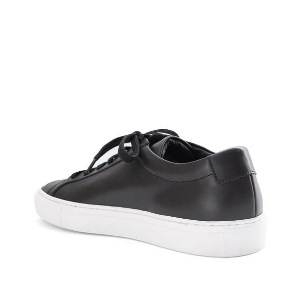 Common Projects Achilles Low Sneaker