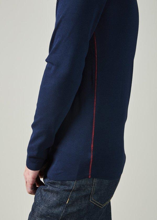 Homecore Undee Long Sleeve Shirt