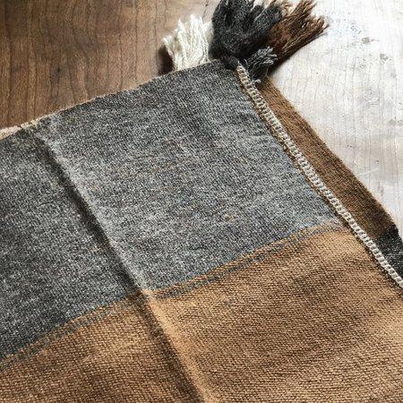 Incausa Pacchanta Alpaca Wool Unkuña - Limited
