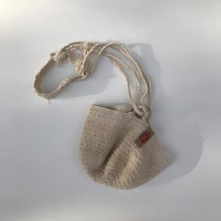 Incausa Multi-Ethnic Village Cotton Fulnio Bags