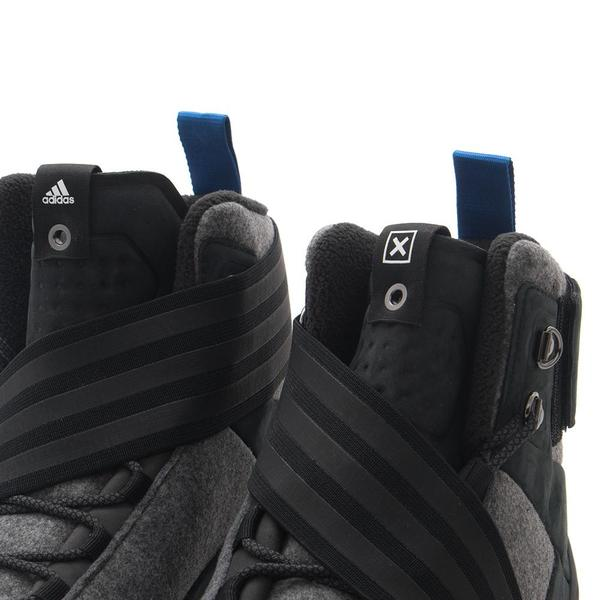 best loved db4b0 aa145 adidas Consortium Series Xhibition Terrex Tracefinder   Core Black. sold  out. Adidas