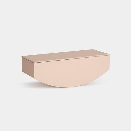 Umbra Shift Balance Box