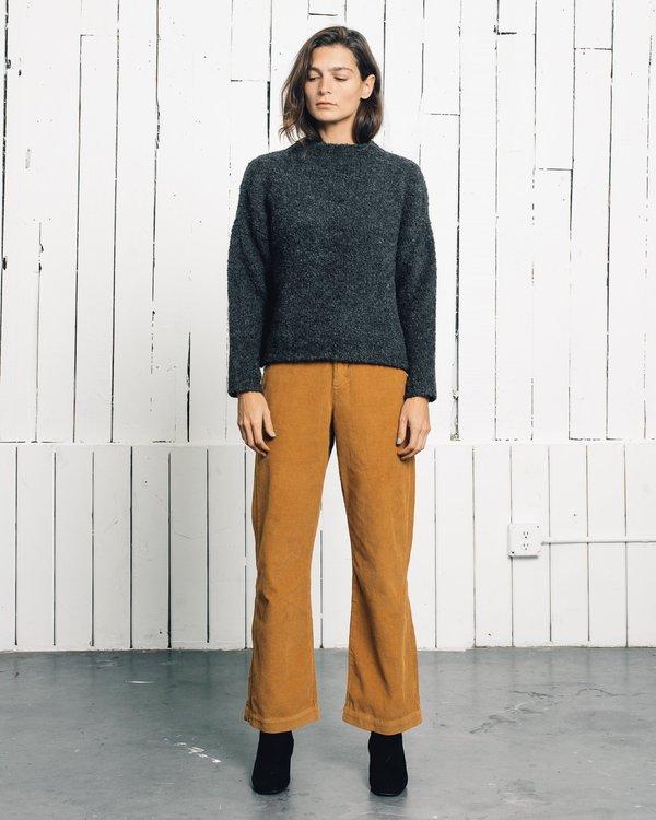 YMC You Must Create Marla Knit