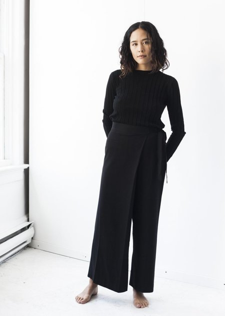 Classic-black-trousers-20171103202904